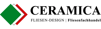 Fliesenfachhandel Berlin + Godendorf + Haldensleben | CERAMICA-FLIESENDESIGN