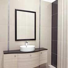 ceramica fliesendesign fliesenfachhandel berlin godendorf haldensleben home. Black Bedroom Furniture Sets. Home Design Ideas